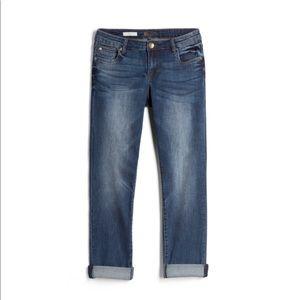 Kut From the Kloth Kate Boyfriend Jeans